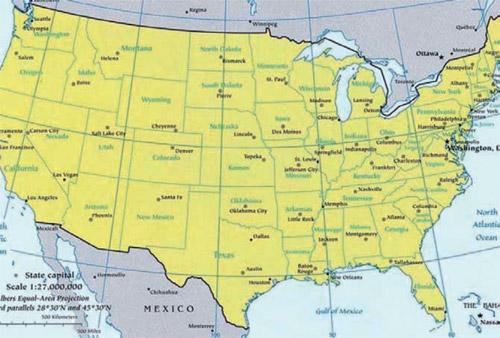 Wagenvoort  u0026gt; Informatie over Texas